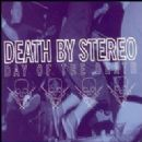 Death by Stereo Album - Day Of The Death