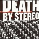 Death by Stereo Album - Into The Valley Of The Death