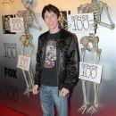 Bones 100th Episode Celebration