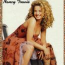 Nancy Travis - 454 x 676