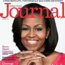 With the Presidential election quickly approaching, Michelle Obama took time from her demanding schedule to appear on the cover of the September 2012 issue of Ladies' Home Journal