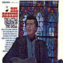 Del Reeves - The Little Church In The Dell