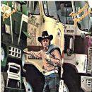 Del Reeves - Trucker's Paradise