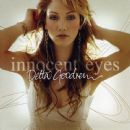 Delta Goodrem Album - Innocent Eyes
