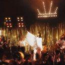 Bohemian Rhapsody film stills