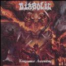 Diabolic - Vengeance Ascending