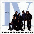 Diamond Rio - Iv