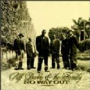 Sean 'Diddy' Combs - No Way Out