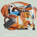 Dillinger Escape Plan - Miss Machine