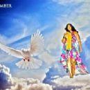 Mia Amber Davis - 454 x 313