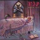 Dio Album - Dream Evil