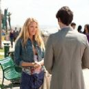 Gossip Girl (2007)