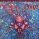 Dio Album - Strange Highways