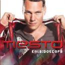 Tiësto - Kaleidoscope