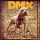 Grand Champ [Clean]
