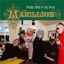 Marillion - Christmas 2005 : Merry Xmas To Our Flock