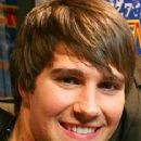 Celebrities with last name: Maslow