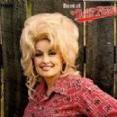 The Best Of Dolly Parton, Vol. 2