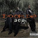 Do or Die Album - D.O.D