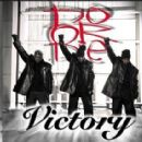 Do or Die Album - Victory