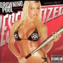 Drowning Pool Album - Desensitized
