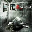 Drowning Pool Album - Full Circle