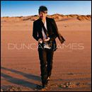 Duncan James - Future Past