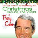 Perry Como Merry Christmas