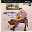 Eddy Arnold - Anytime
