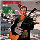 Eddy Arnold - Christmas With Eddy Arnold