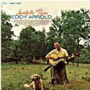 Eddy Arnold - Faithfully Yours