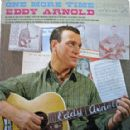 Eddy Arnold - One More Time