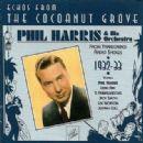 Phil Harris (I) - 320 x 318