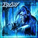 Edguy - Mandrake