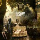 Eisley - Room Noises
