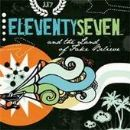 Eleventyseven Album - And the Land of Fake Believe