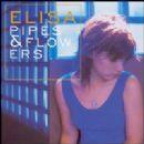 Elisa - Pipes & Flowers