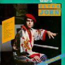 The Best of Elton John Volume 1