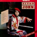 The Best of Elton John Volume 2