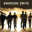 Emerson Drive Album - Countrified