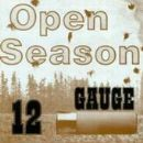 Emerson Drive Album - Open Season