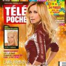 Lara Fabian - 454 x 583
