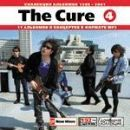 The Cure (4): 1986-2001