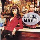 Mathilda May