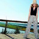 Marieta Zukowska - Hot Moda & Shopping Magazine Pictorial [Poland] (May 2015)