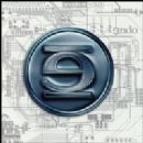 Endo Album - Evolve
