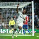 Real Madrid vs. Viktoria Plzen - UEFA Champions League Group G - 454 x 316