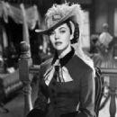 Madame Bovary - Jennifer Jones - 454 x 578