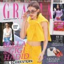 Gigi Hadid - 454 x 580