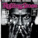 Miles Davis - 454 x 589